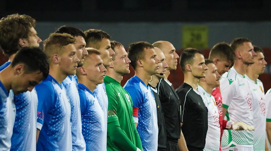 """Фото ФК """"Дняпро"""""""