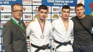 Фото judobelarus.com