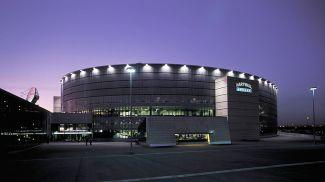 """Хартвалл Арена"". Фото Mynewsdesk.com"