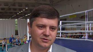 Максим Чертыковцев. Фото ytimg.com