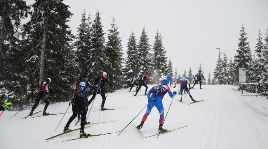 Фото biathlonworld.com
