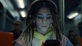 Скриншот из видео на YouTube