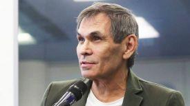Бари Алибасовю. Фото ТАСС