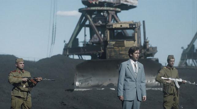 Фото IMDb