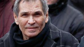 Бари Алибасов. Фото ТАСС