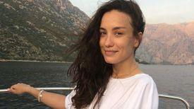 Виктория Дайнеко. Фото из Instagram