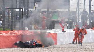 Фото Motorsport