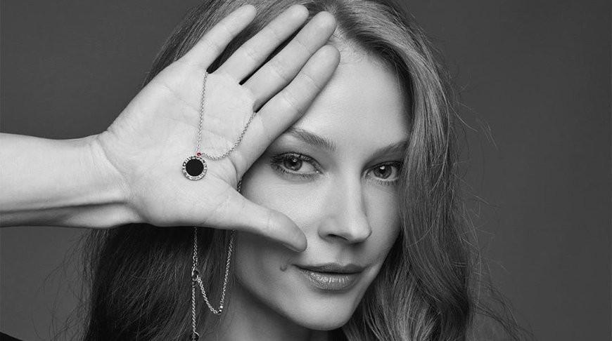 Светлана Ходченкова. Фото из Instagram