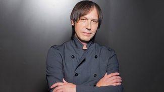 Николай Носков. Фото из Instagram