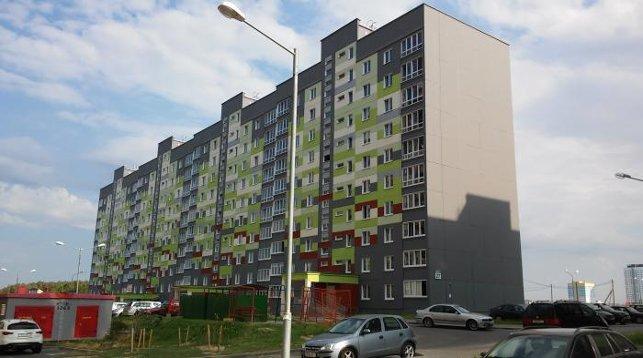Фото Минское городское УМЧС