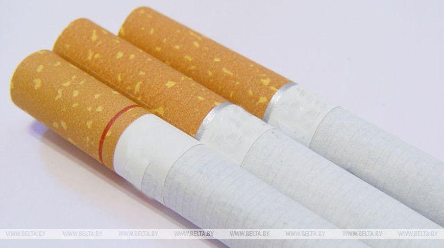 Мрц табачные изделия сигареты капитан блэк купить в москве оптом