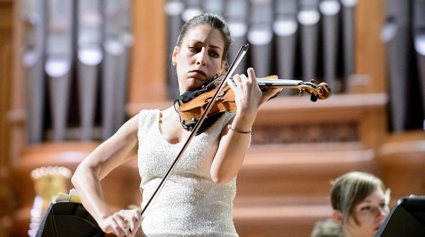 Фото newsmuz.com