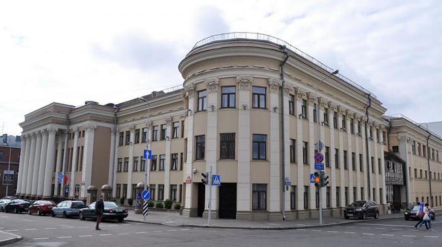 Фото wikimapia.org