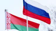 """""""Наступил момент истины"""" - Лукашенко 7 февраля планирует встретиться с Путиным"""