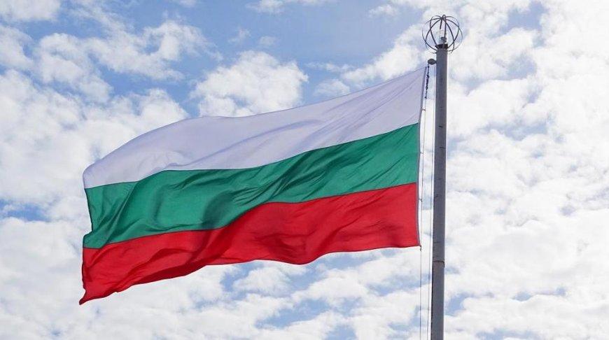 Лукашенко пригласил Президента Болгарии посетить Беларусь