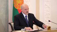 Лукашенко обозначил наиболее важные вопросы в ЕАЭС на фоне пандемии