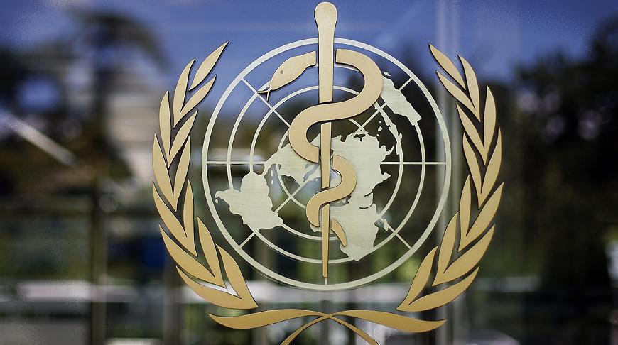 Печально, но... Мир не сможет избежать второй волны коронавируса - представитель ВОЗ