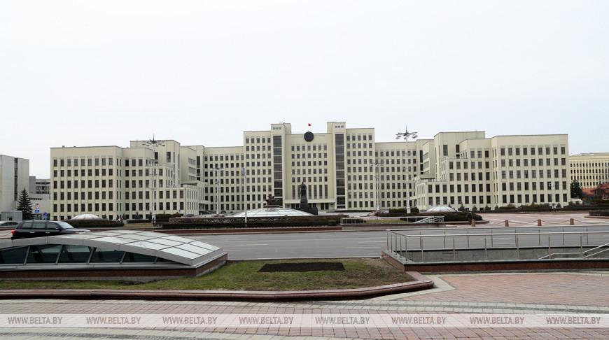 Лукашенко рассказал, когда может состояться послание Президента и почему оно было отложено