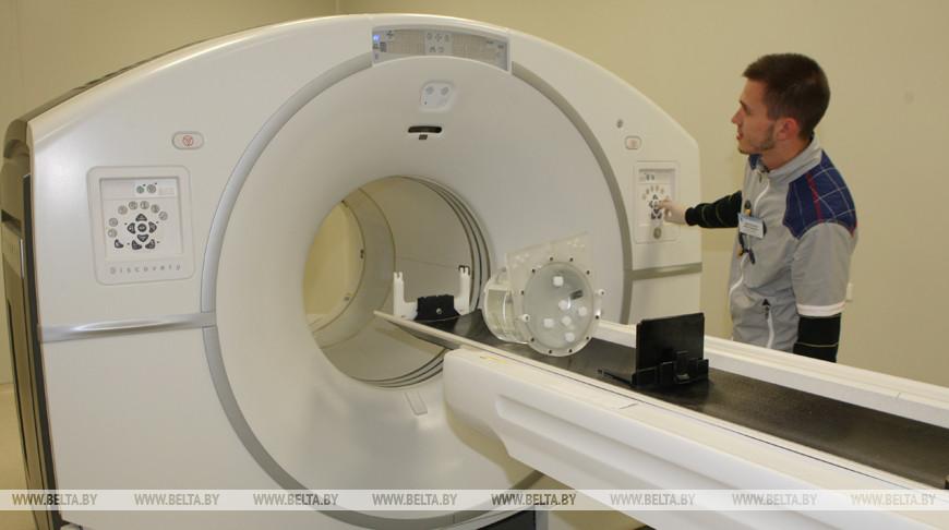 Лукашенко рассказал о планах поставить в минские поликлиники компьютерные томографы, помочь может Гуцериев