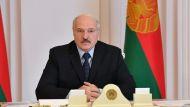 Общая смертность в Беларуси снижается, а умерших от COVID-19 в 5 раз меньше, чем от алкоголя