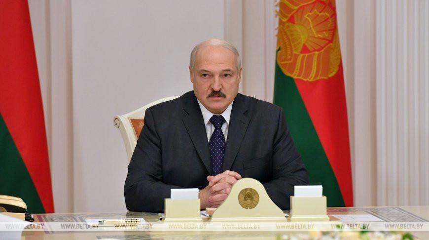 Проект указа о соцподдержке отдельных категорий граждан рассматривается у Президента