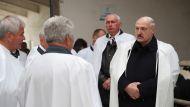 Лукашенко: опыт создания интеграционных структур в АПК может быть востребован во всех регионах Беларуси