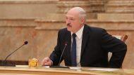 Лукашенко: мы создали суверенное государство, и мы эту страну никому не отдадим