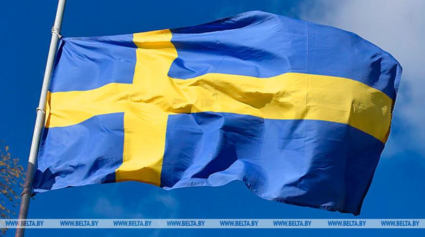 Лукашенко приветствует совместные усилия Беларуси и Швеции по расширению сотрудничества