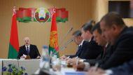 Лукашенко поручил упростить условия для приобретенияучастков за пределами больших городов