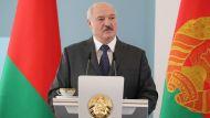 """""""Инвестиции инвестициям рознь"""" - Лукашенко обозначил приоритеты страны в привлечении капитала"""
