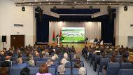 Лукашенко ориентирует Минскую область на 2-3 крупных инвестпроекта в следующей пятилетке