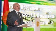 Лукашенко: развитие Минской области во многом определяет развитие страны