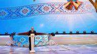 """""""Хочу, чтобы вы сберегли мир и согласие в обществе"""" - Лукашенко поделился с выпускниками своей мечтой"""