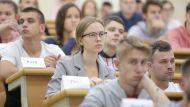 """""""Мы должны видеть человека"""" - Лукашенко поручил к следующей вступительной кампании разработать новые правила поступления в вузы"""