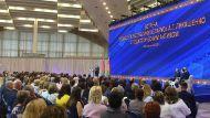 Лукашенко об образовании будущего: нам нужны широкопрофильные специалисты, где IT - естественная компетенция