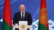 Лукашенко встретился сегодня с активом Гомельской области