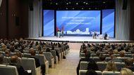 Лукашенко: один из важнейших участков моей президентской работы - возрождение Полесья