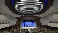 Лукашенко о доходах граждан: надо на ступеньку выше подняться в будущей пятилетке