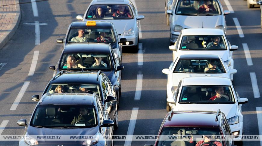 Лукашенко: решения по дорожному сбору так и не приняты