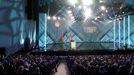 Лукашенко: экономика Беларуси подчинена одной цели - заботе о людях