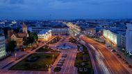 Лукашенко: в Беларуси костелы работали и будут работать