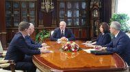 Анатолий Сивак назначен вице-премьером