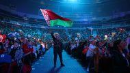 Лукашенко: мы не станем на колени, даже если останемся в одиночку