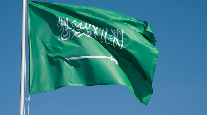 Лукашенко: Беларусь стремится к укреплению взаимодействия с Саудовской Аравией