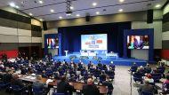 Лукашенко о сотрудничестве с Россией: серьезных подвижек не добиться без выполнения обязательств