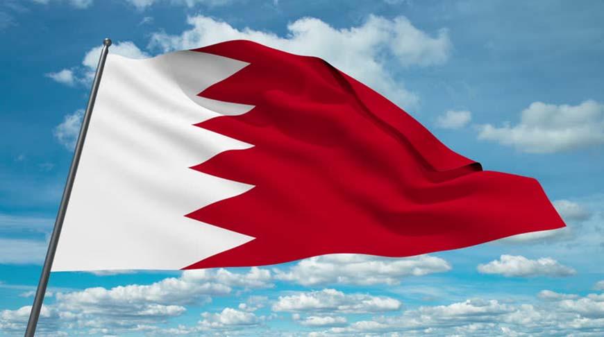 Лукашенко подтвердил готовность содействовать всестороннему развитию белорусско-бахрейнских отношений