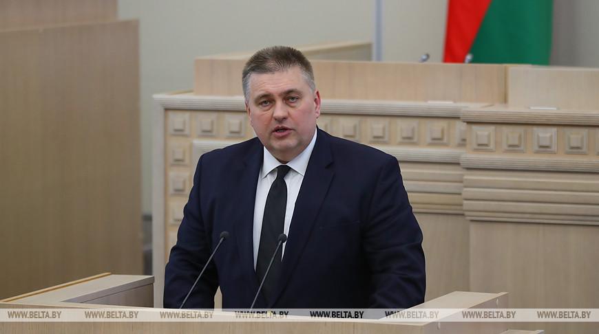Олег Кравченко