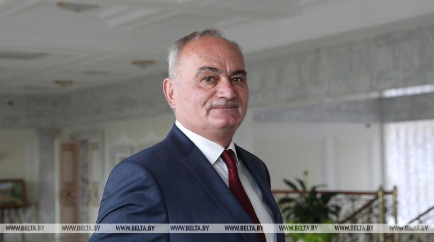 Велько Ковачевич