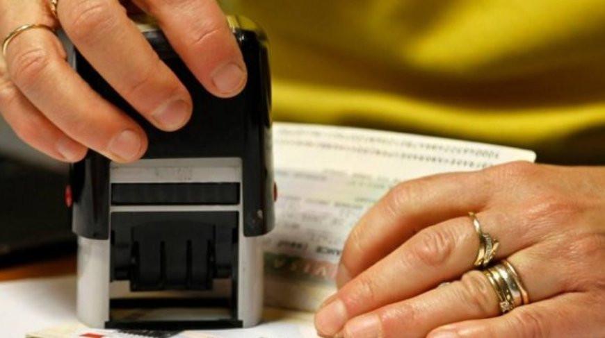 Верховная рада ратифицировала соглашение между Украиной и Беларусью о реадмиссии