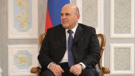 Мишустин поблагодарил Беларусь за блестящую организацию Евразийского межправсовета
